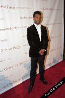 Gordon Parks Foundation Awards 2014 #49