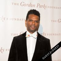Gordon Parks Foundation Awards 2014 #48