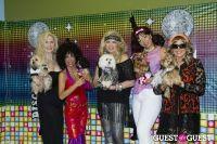 Pebble Iscious and Z Zee's Disco Birthday Bash  #114
