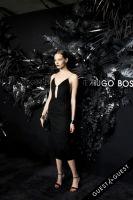 HUGO BOSS Prize 2014 #154