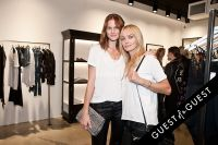 Anine Bing, Flagship Store Opening #66