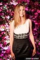 Chanel Hosts Eighth Annual Tribeca Film Festival Artists Dinner #63