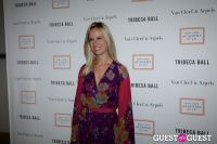 New York Academy of Arts TriBeCa Ball Presented by Van Cleef & Arpels #39