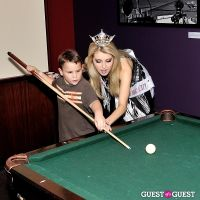 Miss New York City hosts Children's Miracle Network fundraiser #38
