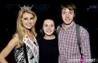 Miss New York City hosts Children's Miracle Network fundraiser #35