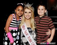Miss New York City hosts Children's Miracle Network fundraiser #81