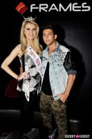 Miss New York City hosts Children's Miracle Network fundraiser #8