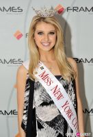 Miss New York City hosts Children's Miracle Network fundraiser #4