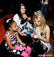 Miss New York City hosts Children's Miracle Network fundraiser #87
