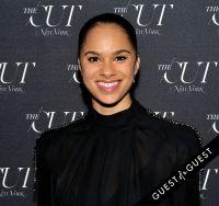 The Cut - New York Magazine Fashion Week Party #84