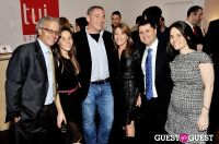 Luxury Listings NYC launch party at Tui Lifestyle Showroom #12