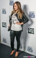 6th Annual 'Teens for Jeans' Star Studded Event #62