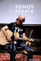 Moby Listening Party @ Sonos Studio #30
