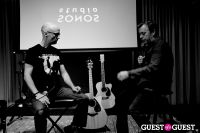 Moby Listening Party @ Sonos Studio #45