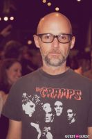 Private Reception of 'Innocents' - Photos by Moby #43