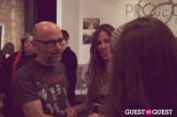 Private Reception of 'Innocents' - Photos by Moby #52