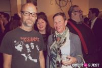 Private Reception of 'Innocents' - Photos by Moby #48