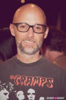 Private Reception of 'Innocents' - Photos by Moby #45