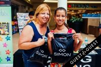 Back-to-School and the ABC's of Style with Teen Vogue and The Shops at Montebello #89