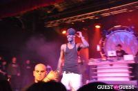 Akon At Sundance #163