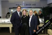 Marco Bicego at Bloomingdale's #83