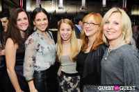 VandM Insiders Launch Event to benefit the Museum of Arts and Design #80