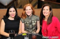 VandM Insiders Launch Event to benefit the Museum of Arts and Design #82