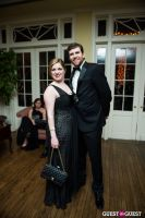 Sweethearts & Patriots Gala #113
