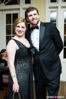 Sweethearts & Patriots Gala #112