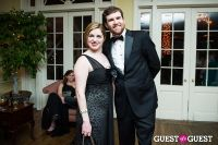 Sweethearts & Patriots Gala #111