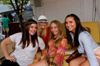 Molly McHugh, Julianne Bohl, Christy DiStefano, Dana DiStefano