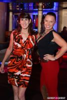 Opera Fridays Summer Solstice Fashion Show #37