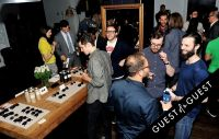 Dom Vetro NYC Launch Party Hosted by Ernest Alexander #67