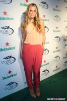 Heineken Presents The US Open Opening Party #15