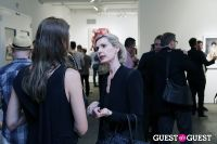 Under My Skin Curated by Mona Kuhn at Flowers Gallery #57