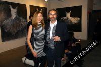 Into The White by Ewa Bathelier and Lorenzo Perrone #6