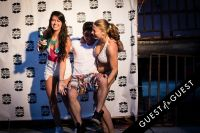Crowdtilt Presents Hot Tub Cinema #47