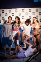 Crowdtilt Presents Hot Tub Cinema #51