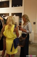 Lyst + Satine Celebrate Fashion's Night Out w/ Cobra Society #94