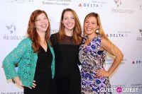 Resolve 2013 - The Resolution Project's Annual Gala #141