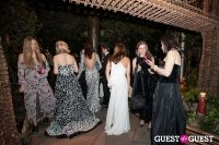 New York Botanical Garden Winter Wonderland Ball #49