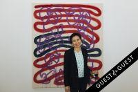 LAM Gallery Presents Monique Prieto: Hat Dance #76