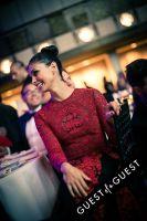 Brazil Foundation XII Gala Benefit Dinner NY 2014 #120