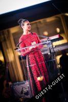 Brazil Foundation XII Gala Benefit Dinner NY 2014 #115