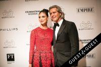 Brazil Foundation XII Gala Benefit Dinner NY 2014 #36