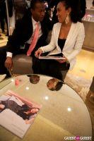 Calypso St Barth Holiday Shopping Event With Mathias Kiwanuka  #8