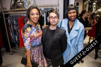 Rent the Runway Opening Party #16