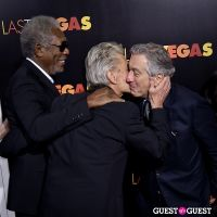 Last Vegas Premiere New York #12