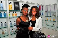 Nival Salon and Spa Launch Party #69