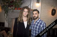 You Should Know Launch Party Powered by Samsung Galaxy #42